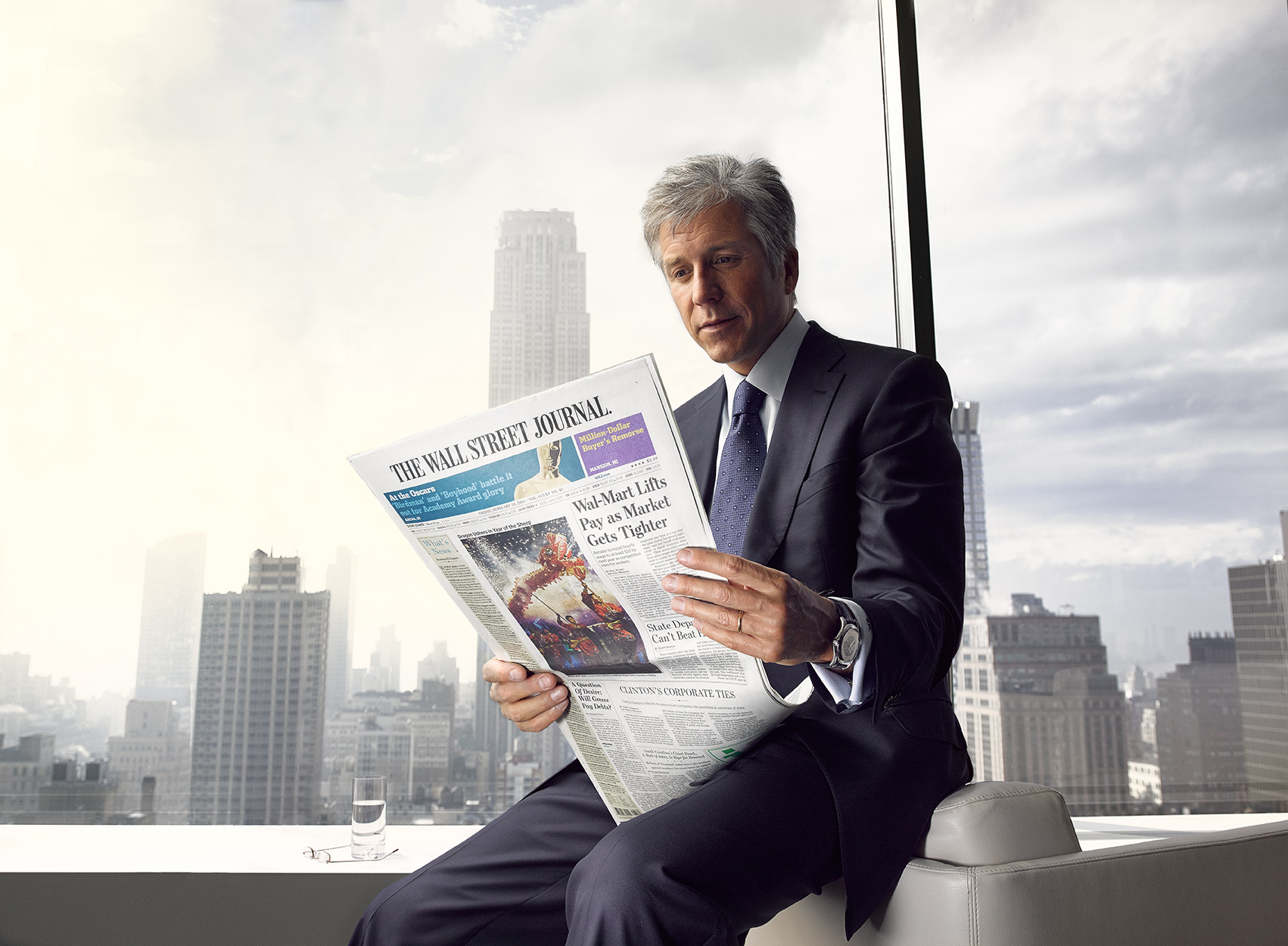 WSJ_BillMcDermott_1250